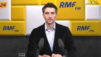 Kierwiński: Zastanowiłbym się, czy F-35 są nam potrzebne w aktualnej sytuacji