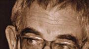Kieślowski odszedł 9 lat temu