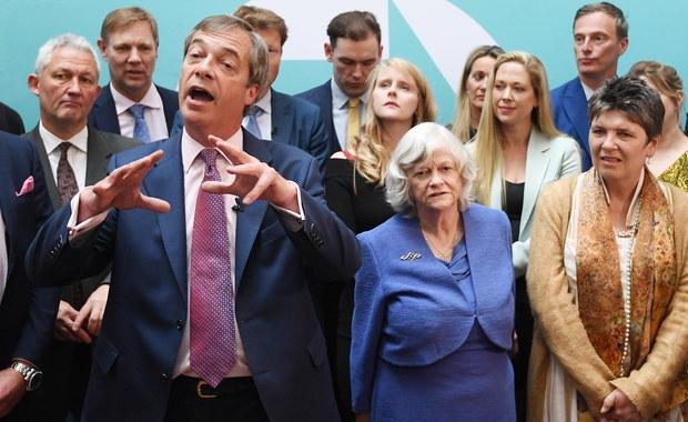 Kij w unijne mrowisko