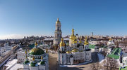 Kijów: Oddano hołd powstańcom styczniowym