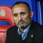 Kiko Ramirez trenerem CE Sabadell FC
