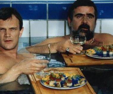 """""""Kiler"""": Polski film 25-lecia"""