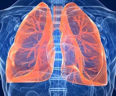 Kilka cennych wskazówek, które pomogą nam oczyścić płuca