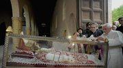 Kilka ciekawych faktów o poprzednim papieżu, który abdykował