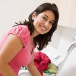 Kilka ciekawych rozwiązań dla domowej pralni