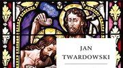 Kilka myśli o Janie Chrzcicielu