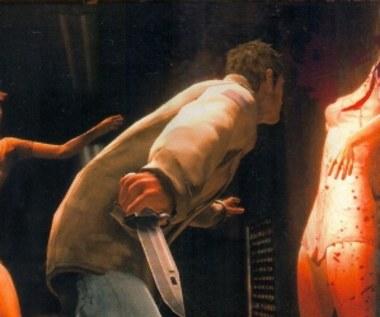 Kilka nowych szczegółów dotyczących piątej części serii Silent Hill
