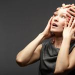 Kilka objawów depresji, które są najczęściej ignorowane