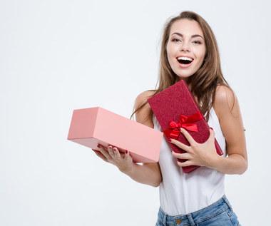 Kilka pomysłów na prezenty dla kobiet