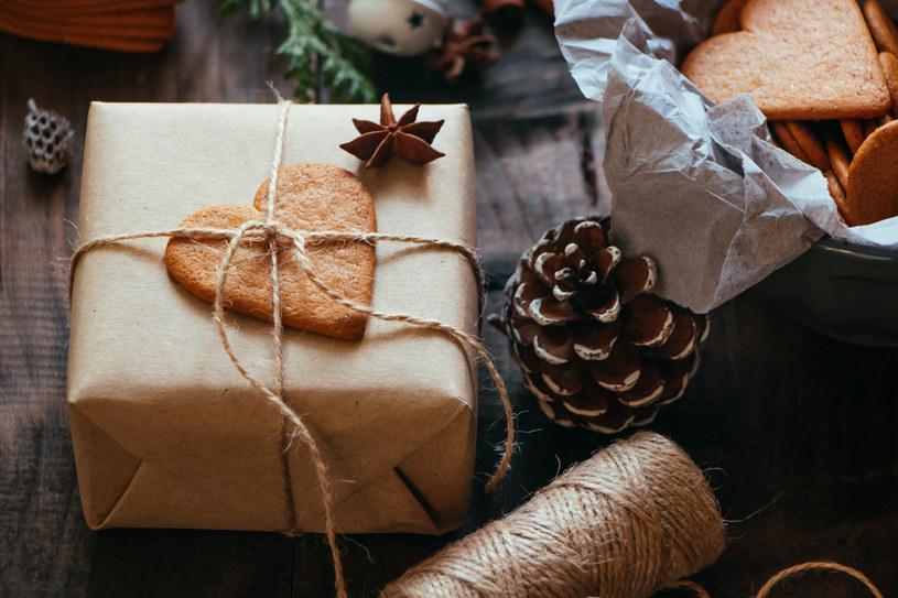 Kilka pomysłów na świąteczne prezenty /123RF/PICSEL