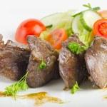 Kilka potraw uznawanych za ohydne w dzieciństwie, które warto jeść
