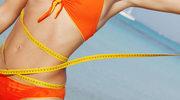 Kilka produktów, które pomogą ci schudnąć