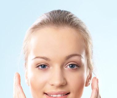 Kilka rzeczy, które działają negatywnie na skórę twarzy