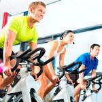 Kilka rzeczy, które musisz wiedzieć o indoor cycling