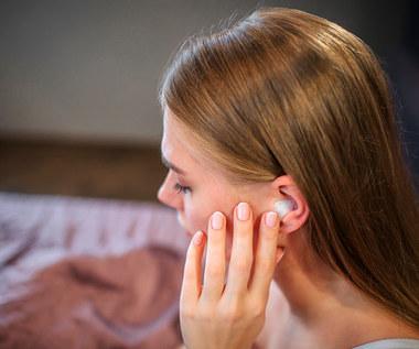 Kilka rzeczy, które najbardziej szkodzą uszom