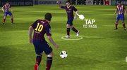 Kilka szczegółów o nadchodzącym FIFA 14