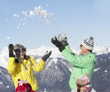 Kilka trików ułatwiających przetrwanie zimy