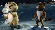 Kilka wpadek na ceremonii otwarcia Igrzysk Olimpijskich w Soczi