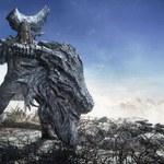 Kilkanaście minut gameplayu z dodatku The Ringed City do Dark Souls III
