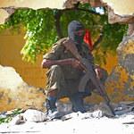 Kilkanaście ofiar zamachu w hotelu w Somalii