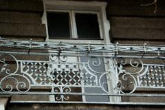 Kilkanaście opuszczonych kamienic straszy w centrum Szczecina