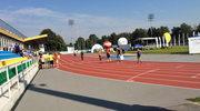 Kilkuset młodych sportowców i kilkanaście konkurencji. W Warszawie ruszyła Onko-Olimpiada