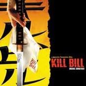 muzyka filmowa: -Kill Bill