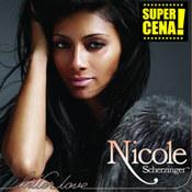 Nicole Scherzinger: -Killer Love
