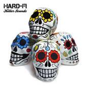 Hard Fi: -Killer Sounds