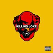 Killing Joke: -Killing Joke