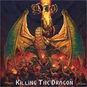 Dio: -Killing the Dragon