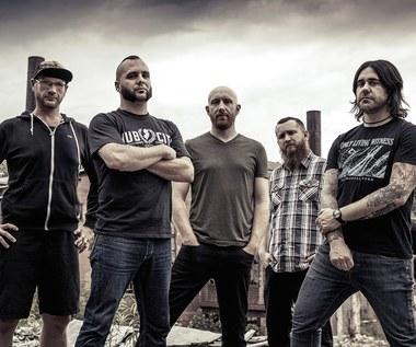 Killswitch Engage w 2018 r. na jedynym koncercie w Polsce