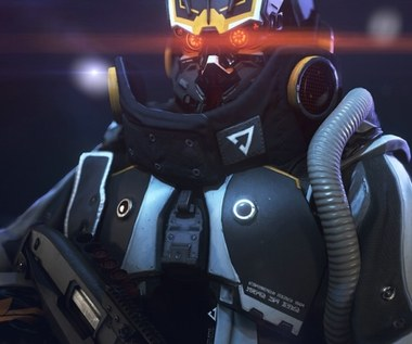Killzone: Shadow Fall - ratowanie zakładników na cztery różne sposoby