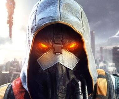 Killzone: Shadow Fall - recenzja