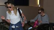 Kim Basinger: Boję się, że nie ułatwiliśmy życia córce