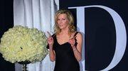 """Kim Basinger: Bond, Oscar i """"Playboy"""""""
