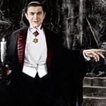 Kim był Bela Lugosi?