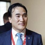 Kim Dzong Jang pokonał kandydata Rosji i został szefem Interpolu