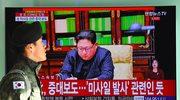 Kim Dzong Un czasowo otworzy koreańską granicę