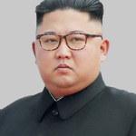 Kim Dzong Un jednak chory? Wstrząsające informacje