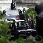 Kim Dzong Un jest już w Singapurze. Trump: To będzie ekscytujący dzień