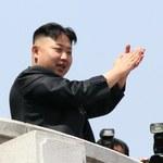 Kim Dzong Un krwawo ukarał przeciwników