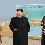 Kim Dzong Un nie przyjedzie 9 maja do Moskwy