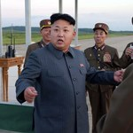 Kim Dzong Un nie rządzi Koreą. Jego obowiązki przejęła młodsza siostra
