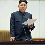 Kim Dzong Un nie żyje? Jakie są doniesienia z Korei?
