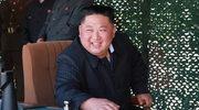 Kim Dzong Un osobiście nadzorował północnokoreańskie testy rakietowe