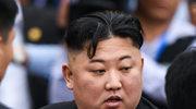 Kim Dzong Un spotka się z Putinem