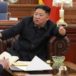 Kim Dzong Un wyraził zadowolenie z wyniku rozmów w Waszyngtonie
