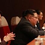 Kim Dzong Un zacieśnia współpracę z Chinami