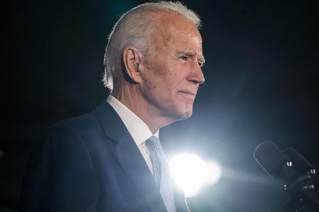 Kim jest Joe Biden 46. prezydent Stanów Zjednoczonych?